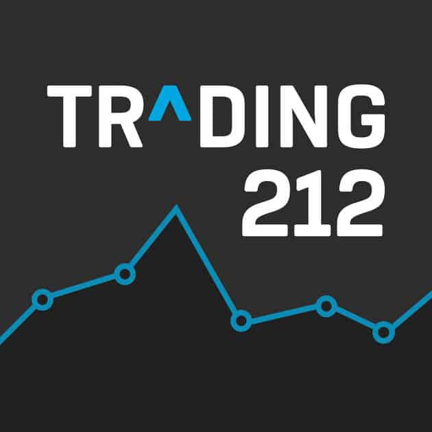Trading_212